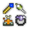 Sorcerer Elite Set+ Deca Ring