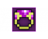 Ring of Unbound Attack