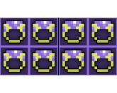 8x Ring of Unbound Magic