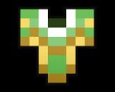 Hydra Skin Armor