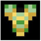 Acropolis Armor