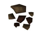 Iron ore [RS3] x 5 000