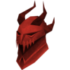 Dragon full helm (RS3)