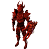 Full Dragon set (RS3)