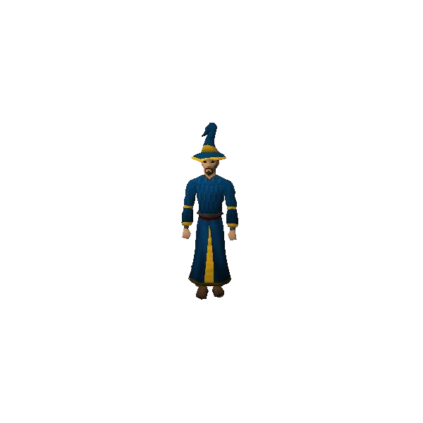 buy wizard set g runescape old school rs 2007