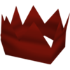 Red partyhat (RS3)
