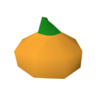 Pumpkin (RS3)