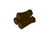 Yew logs [RS3] x 5 000