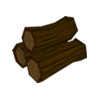 Yew logs (RS3) x 5 000