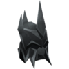 Torva full helm (RS3)