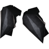 Torva gloves (RS3)