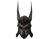 m mask (RS3)