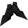 Virtus boots (RS3)