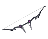 Zaryte bow [RS3]