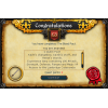 Blood Pact (RS3 Quest)