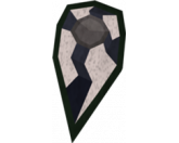 Third-age kiteshield [RS3]