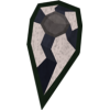 Third-age kiteshield (RS3)