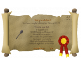 Another Slice of H.A.M. [OSRS Quest]