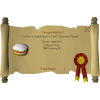 Cook's Assistant (OSRS Quest)
