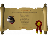 Gertrude's Cat [OSRS Quest]