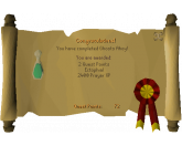 Ghosts Ahoy [OSRS Quest]