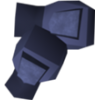Mithril gloves Package (RS3 Quest)