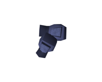 Mithril gloves Package [RS3 Quest]