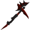 Dragon pickaxe (RS3)