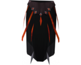 Gown of subjugation [RS3]