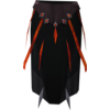 Gown of subjugation (RS3)