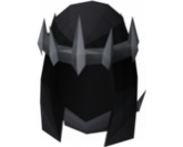 Hood of subjugation [RS3]