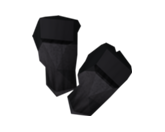 Gloves of subjugation [RS3]