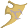 Arcane spirit shield (RS3)