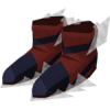 Steadfast boots (RS3)