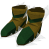 Glaiven boots (RS3)