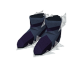 Ragefire boots [RS3]