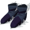 Ragefire boots (RS3)