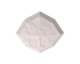 Uncut diamond[RS3] x 1 000