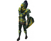 Full adamant set (g) (RS3)