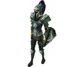 Full adamant set (t) [RS3]