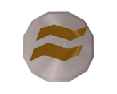 Earth Rune [RS3] x 50 000