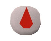 Blood Rune [RS3] x 5 000
