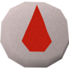 Blood Rune (RS3) x 5 000