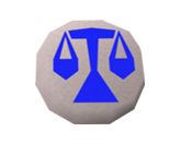 Law Rune (RS3) x 5 000