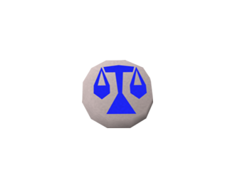 Law Rune [RS3] x 5 000