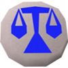 Law Rune (RS3) x 20 000
