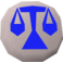 Law Rune [RS3] x 20 000