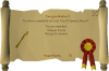Lost City (OSRS Quest)