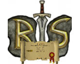 Recipe for Disaster Subquest x 1 [OSRS Quest]