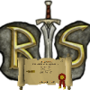 Recipe for Disaster Subquest x 1 (OSRS Quest)